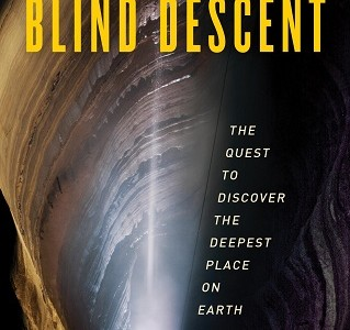 The Quest to Discover the Deepest Place on Earth