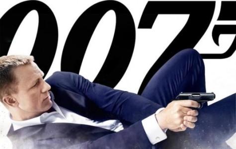 Top Films of 2012