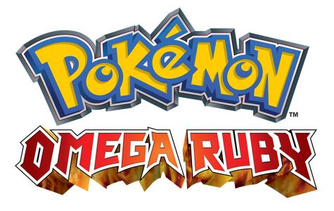 Nintendo's Biggest Release of 2014
