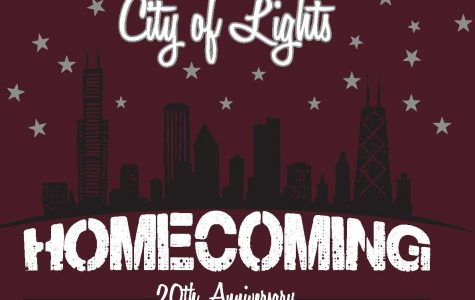 Homecoming: Is It Worth a $15 Ticket?