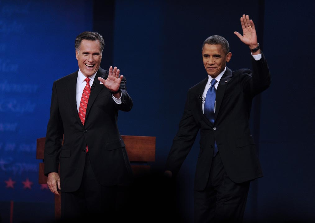 Round+1+to+Romney