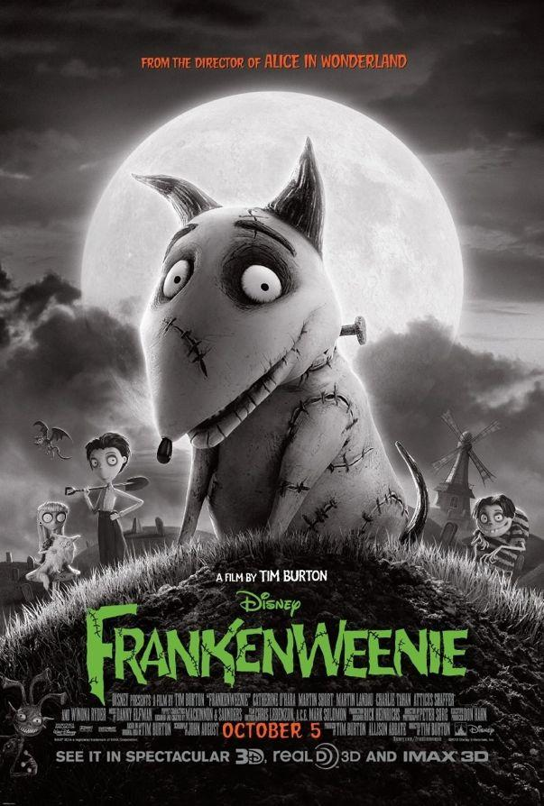 Frankenweenie%3A+Typically+Mediocre