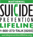 End the Silence on Suicide