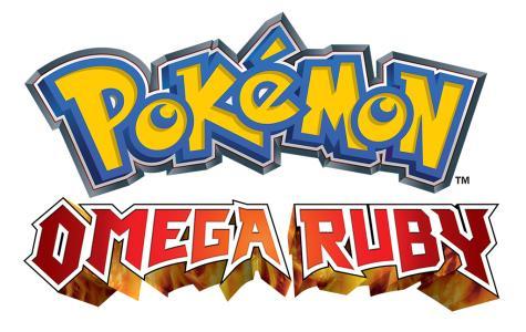 Nintendo's Biggest Release of 2014