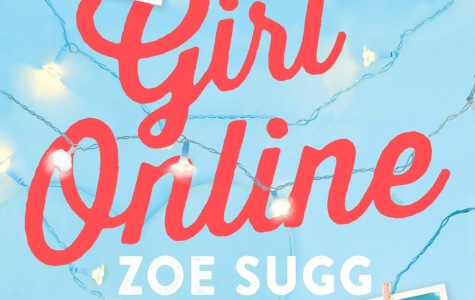 Girl Online: A Different Venture for Zoella
