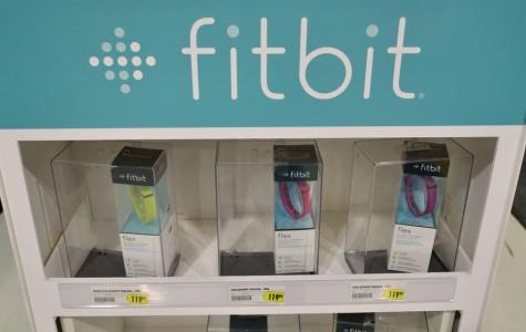 The Fitbit Phenomenon