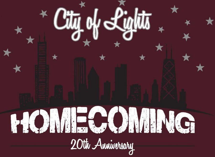 homecoming-logo