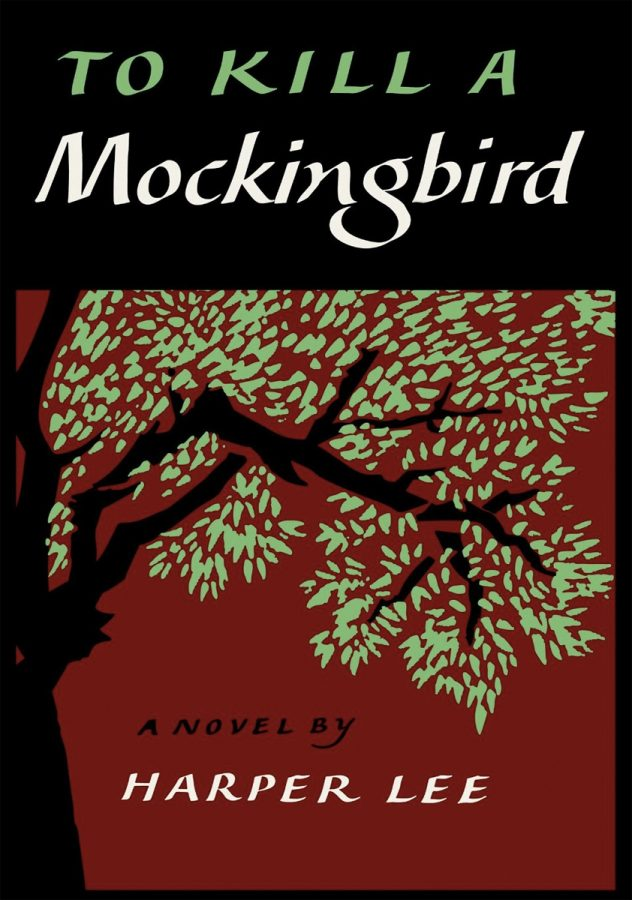 Oldies but Goodies: To Kill a Mockingbird