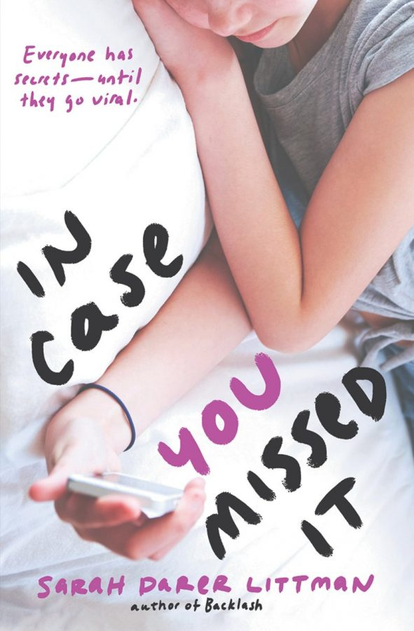 In+Case+You+Missed+It+by+Sarah+Darer+Littman