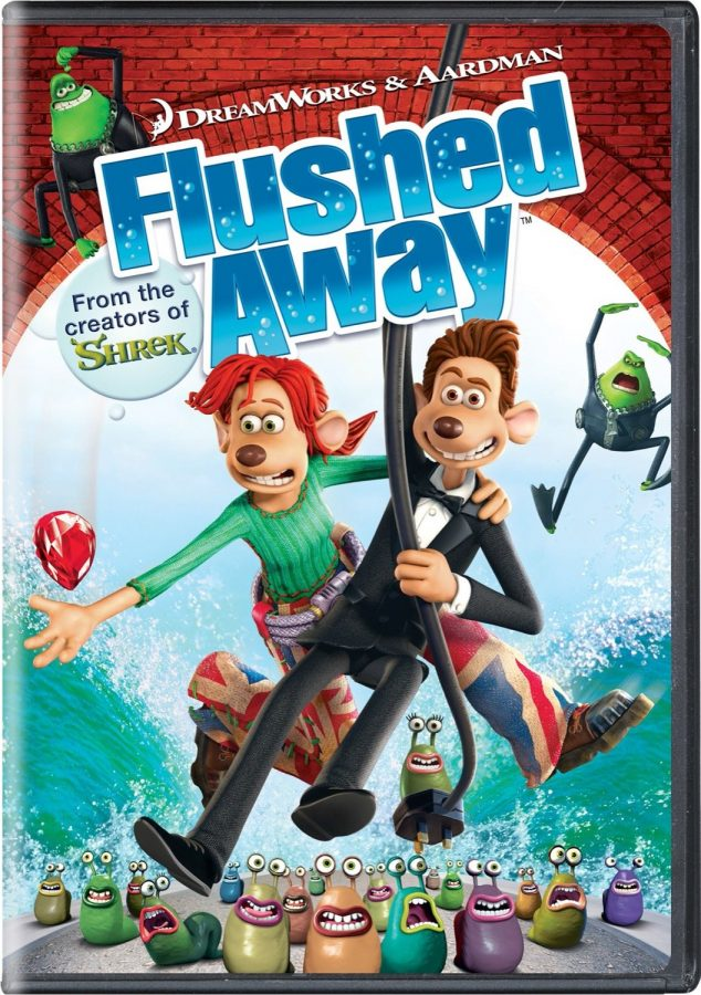 Flushed+Away+%282006%29%2C+with+actors+Hugh+Jackman+and+Kate+Winslet%2C+is+available+to+watch+on+DVD.