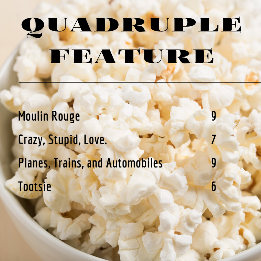 Quarantine+Quadruple+Feature