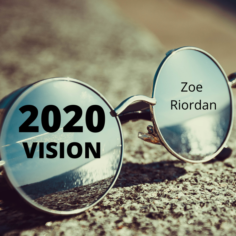 2020+Vision