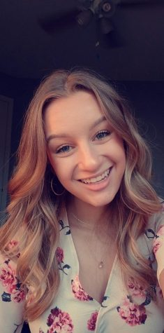 Leah Hanacek
