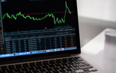 Investing For Value: Analyzing A Stock