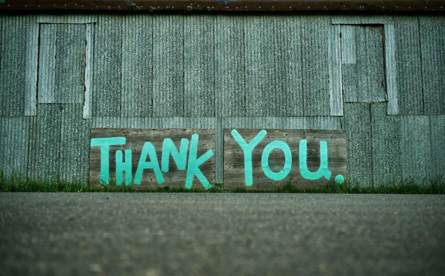 Words+of+Gratitude
