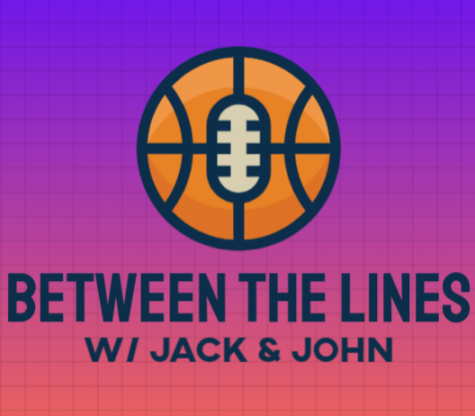 Between the Lines: Spring Training is Back