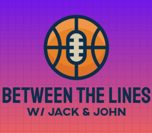 Between the Lines - Watson vs. Wilson