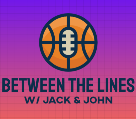 Between the Lines - Interview with an MLB Umpire