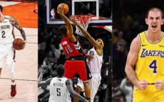 The Bulls & Their Underrated Off-Season