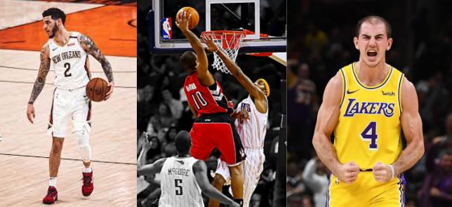 The+Bulls+%26+Their+Underrated+Off-Season